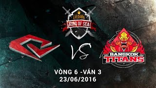 23062016 rvl vs bkt kingofsea 2016van 3