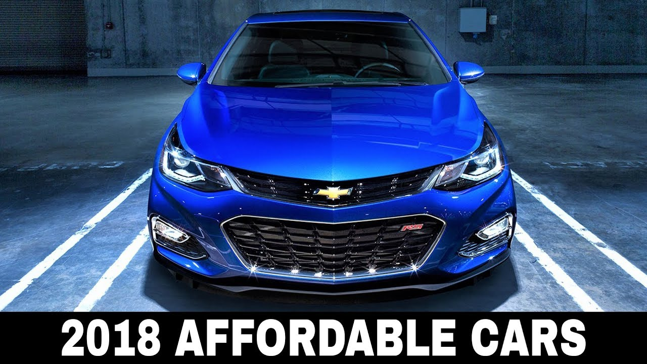 10 most affordable new cars for students and beginner drivers  2018 buyer u2019s guide