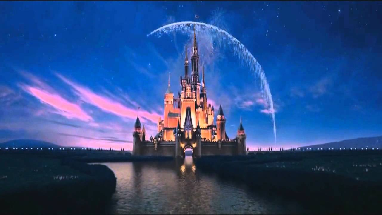 Hd Wallpapers Motivational Quotes Disney Intro Own Version New Youtube