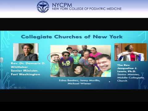 2017 12 NYCPM presentation Maria