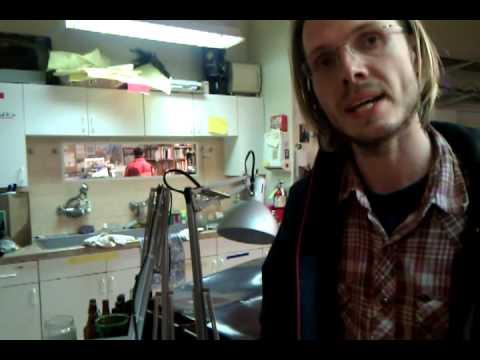 Sudo Room hackerspace (Oakland)
