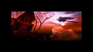 Play La Bruja (Feat. Lila Downs)