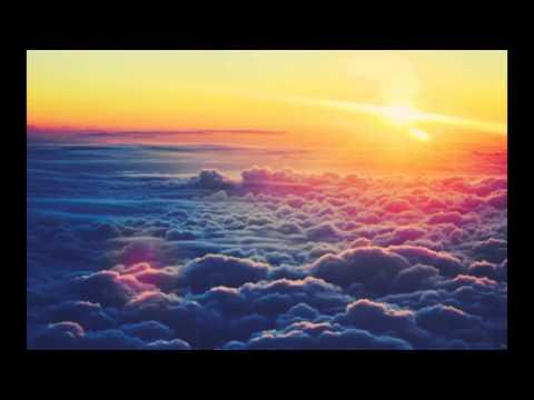 Армянская Песня  Иисус прошу приди  -Armenian Christian Song