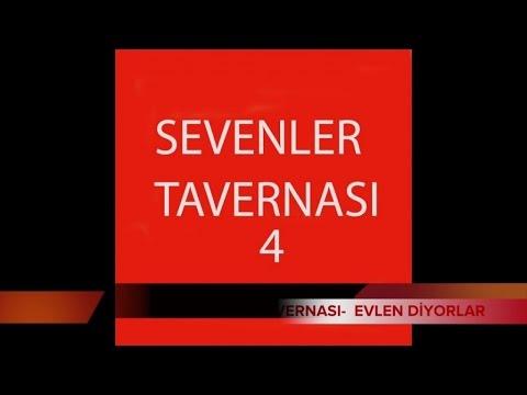 Cevdet Canel - Hadi Gidi Yarim