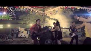 WALI YANG PENTING HALAL Official Music Video HD