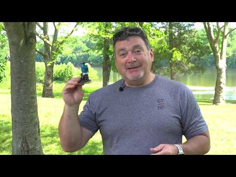 mini-ballheads-hold-up-to-6-6-lbs–novoflex-ball19-and-neiger-ballheads