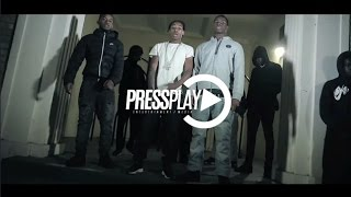 28 lil sykes x kuntz x yp who what when music video lilsykes150 itspressplayent