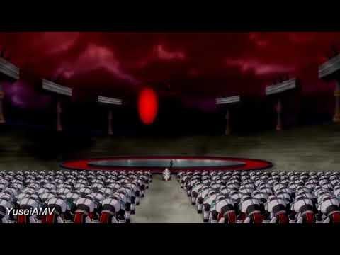 Download (Amv)dragón Ball [Alan walker 135]