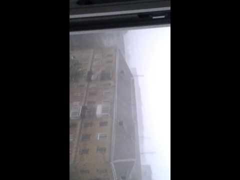 Погода Киров