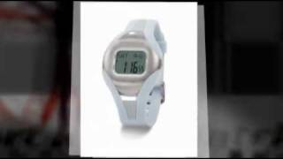 Sportline 960 Strapless Heart Rate Monitor