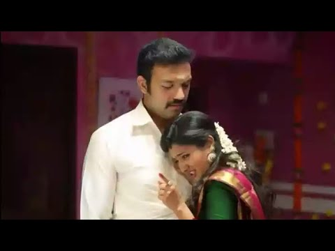Nenjam Marappathillai serial promo 14-15/12 /2017 // 14th to 15th December  2017 // vijay tv