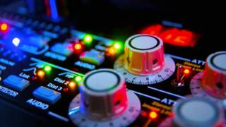 Tropical Bleyage VS Talamasca 2014 (Set By DJ Modulator )