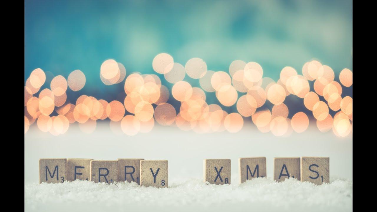 ❄ Cozy Christmas ❄