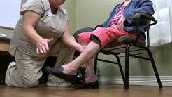 Rehab Senior Care in PineCrest Lufkin, TX