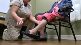 Rehab Senior Care in Lufkin, TX