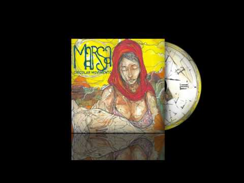 Marsa - Circular Movimento (Full Album | Álbum Completo)