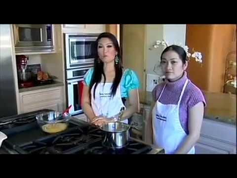 Cách làm bánh flan café trứng sữa tươi dừa ngon mịn đẹp cho 2 đến 4 người ăn