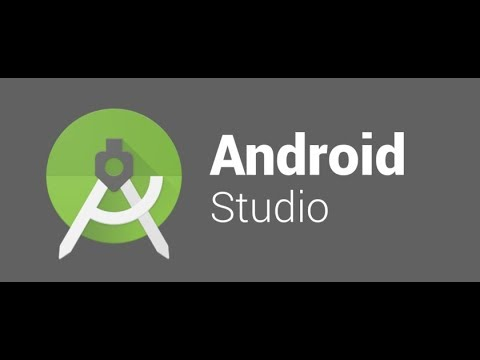 How To Install SDK In Android Studio Full Installation 2017.