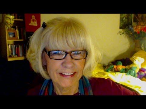 Scientology & Memorial Day WkEnd 2015