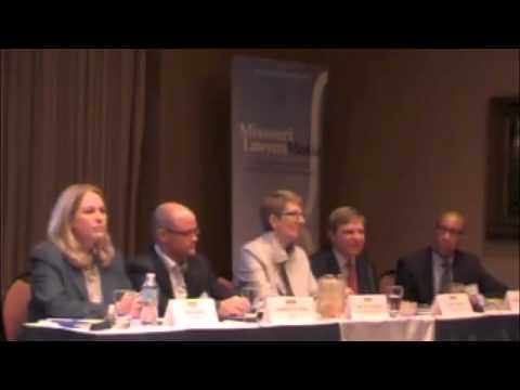 Corporate Counsel Round Table: What does it take to have success?