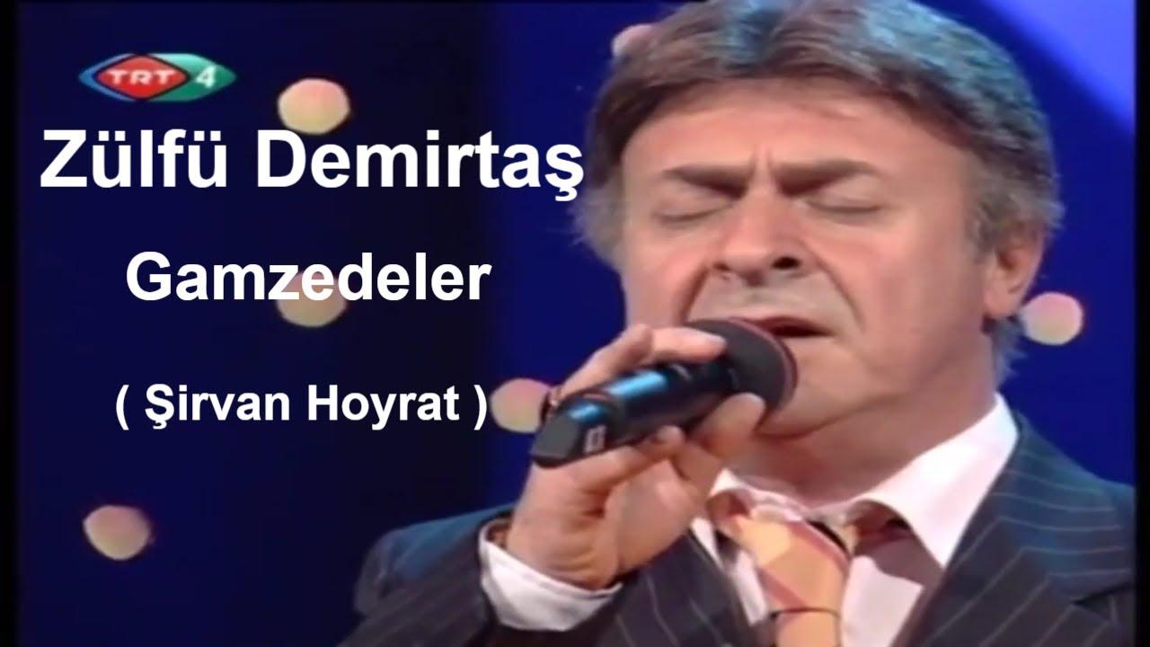 AHİ ANTA HURRUN Arapça sözleriyle Türkçe altyazılı