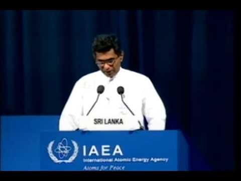 SL to try nuke energy
