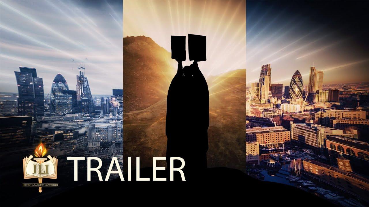 Secrets of the Bible   Course Trailer