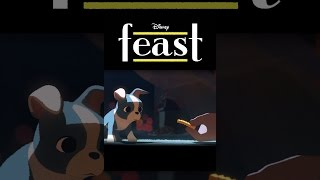 Download Feast (2014) Mp3 and Videos