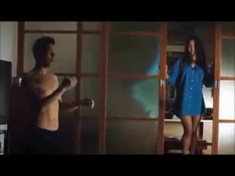 Марина и андрей секс дома