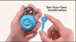 Master Lock Lost Reset Combination Masterlocks Com