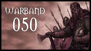 Let's Play Mount & Blade: Warband Gameplay Part 50 (TIME HAS PASSED - 2017)