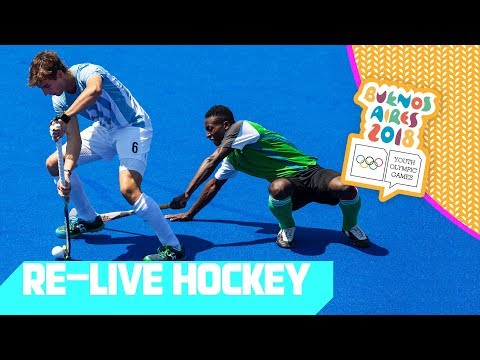Bidding process to host inaugural FIH Hockey 5s World Cup launched