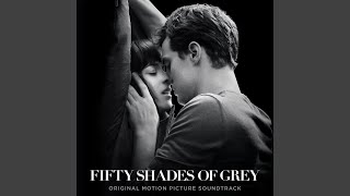 "Salted Wound (From ""Fifty Shades Of Grey"" Soundtrack)"