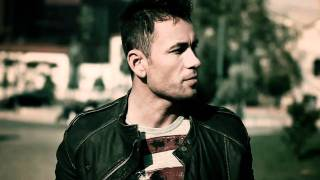 Download Mattyas - Missing you (Official Music Video 2010) [HQ] Mp3 and Videos