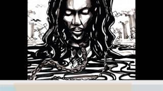"MR RAOUL K ""Sene Kela"" (Mr Raoul K &Laolu version) From New Album ""Still Living in Slavery"""