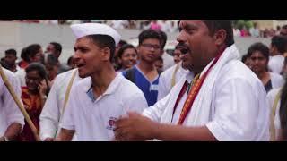 Vaari 2018 | Sanvardhan Films | Dive Ghat | Mangesh Shelke