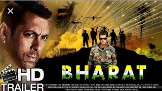 Bharat movie skf production