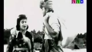 Video Nenek Si Bongkok Tiga - (Musang Berjanggut  -1959) download MP3, 3GP, MP4, WEBM, AVI, FLV Agustus 2018