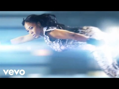 Doll Phace - Get Used To This ft. Baby Bash