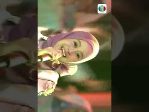 Fatin Ft.Lesti - Ramadhan Tiba (Cover)