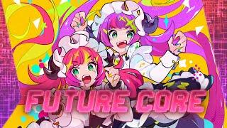 Cytochrome C - Future Core Mix #8