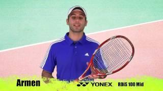 yonex-rdis-100-mid-tennis-express-racquet-review