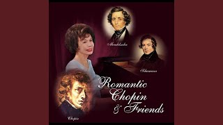 Piano Concerto No. 1 in G Minor Op. 25: III. Presto-Molto Allegro E Vivace