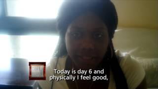 Baixar Lesha's 28 Day Trip to Rehab (The Steve Wilkos Show)