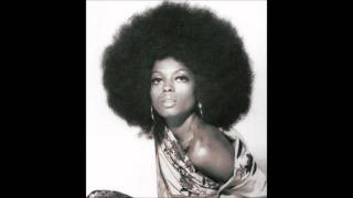 Diana Ross - I Will Survive (Sanchez Overdose Dub)