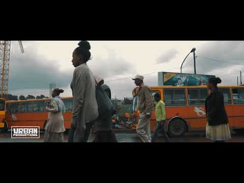 Our Ethiopian Life - Short Video 2019