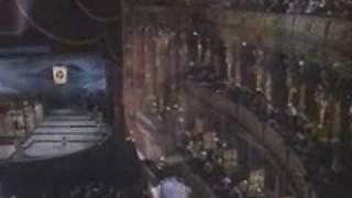 Trailer M Butterfly -1993- (David Cronenberg)