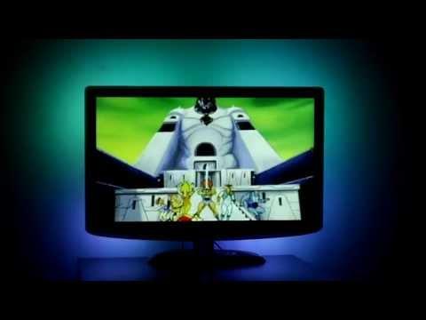 Цифровые AHD видеорегистраторы