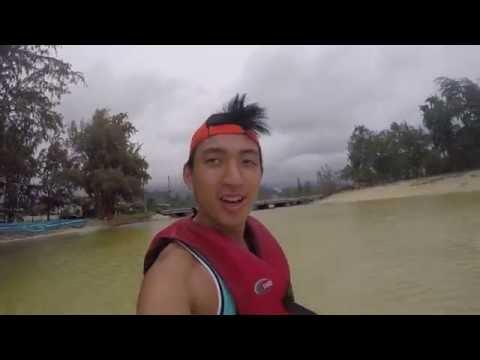 Summer Hawaii 4-Mokulua Islands Kayak Adventure