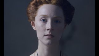 Mary Queen of Scots (2018) - 'Finale' scene [1080p] Thumb